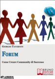 eBook - Forum