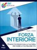 eBook - Forza Interiore