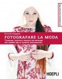 eBook - Fotografare la moda - EPUB