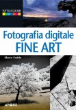 eBook - Fotografia Digitale Fine Art - PDF