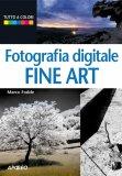 eBook - Fotografia Digitale Fine Art - PDF