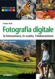 eBook - Fotografia Digitale - PDF