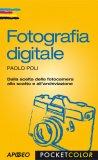 eBook - Fotografia Digitale Pocket - PDF