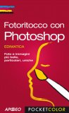 eBook - Fotoritocco con Photoshop - PDF