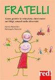 eBook - Fratelli