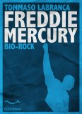 eBook - Freddie Mercury