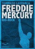 eBook - Freddie Mercury