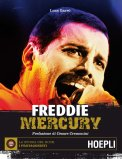 eBook - Freddie Mercury - EPUB