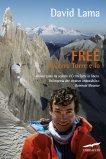 Ebook - Free. Il Cerro Torre E Io