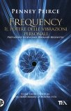eBook - Frequency