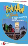 eBook - Friulani