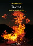 eBook - Fuoco - EPUB