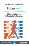 eBook - Futurismi - EPUB