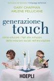 eBook - Generazione Touch - EPUB