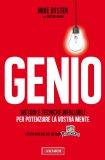 eBook - Genio