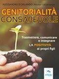 eBook - Genitorialità Consapevole