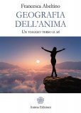 eBook - Geografia dell'Anima
