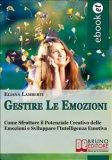 eBook - Gestire le emozioni
