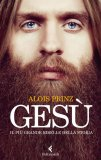eBook - Gesù - EPUB