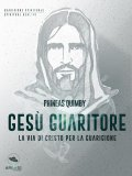 eBook - Gesù Guaritore