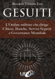 eBook - Gesuiti