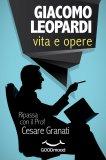 eBook - Giacomo Leopardi: Vita e Opere