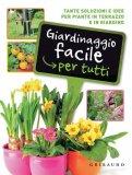eBook - Giardinaggio Facile per Tutti - PDF