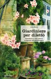eBook - Giardiniere per Diletto