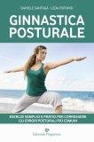 eBook - Ginnastica Posturale - EPUB
