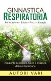 eBook - Ginnastica Respiratoria