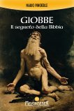 eBook - Giobbe