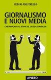 eBook - Giornalismo e Nuovi Media
