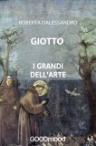 eBook – Giotto