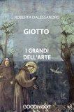 eBook – Giotto
