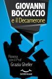 eBook - Giovanni Boccaccio e il Decamerone