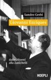 eBook - Giovanni Enriques - EPUB