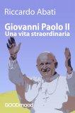 eBook - Giovanni Paolo II