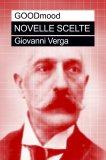eBook - Giovanni Verga: Novelle Scelte