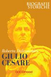 eBook – Giulio Cesare