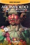 eBook - Giuseppe Arcimboldo