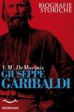 eBook - Giuseppe Garibaldi