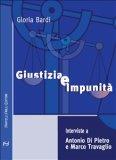 eBook - Giustizia e Impunità