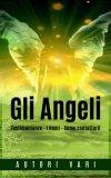 eBook - Gli Angeli