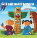 eBook - Gli Animali Totem