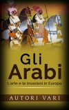 eBook - Gli Arabi