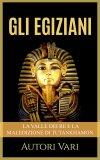eBook - Gli Egiziani