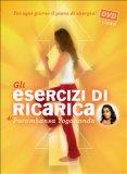 eBook - Gli Esercizi di Ricarica di Paramhansa Yogananda
