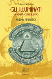 eBook - Gli Illuminati