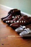 Ebook - Gli Ipocriti