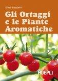 eBook - Gli Ortaggi e le Piante Aromatiche